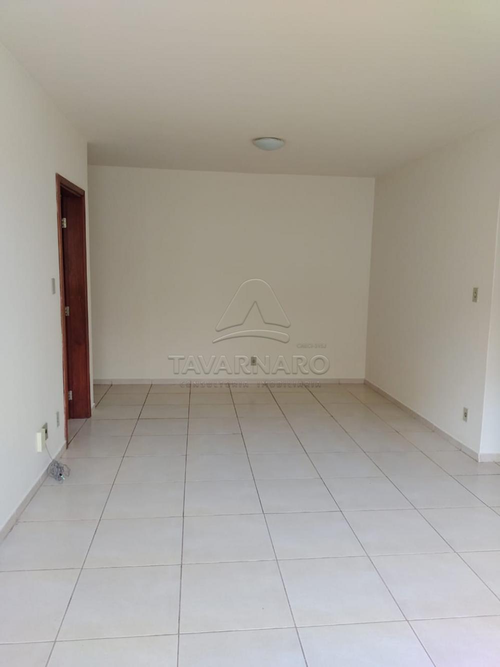 Alugar Apartamento / Padrão em Ponta Grossa apenas R$ 820,00 - Foto 16