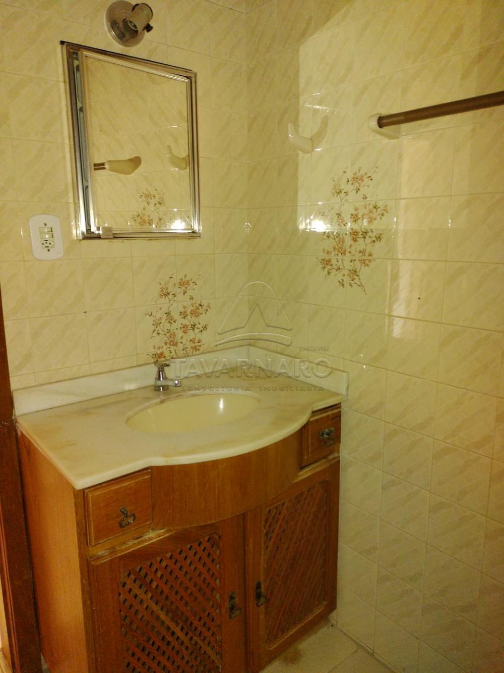 Alugar Apartamento / Padrão em Ponta Grossa apenas R$ 820,00 - Foto 17