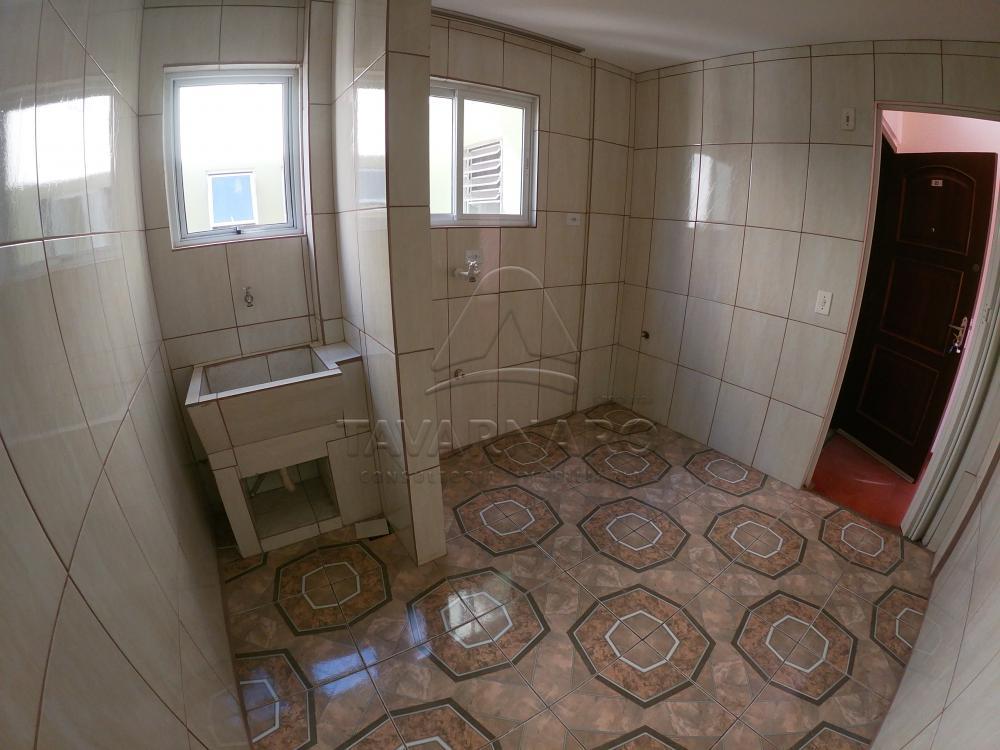Alugar Apartamento / Padrão em Ponta Grossa R$ 500,00 - Foto 4