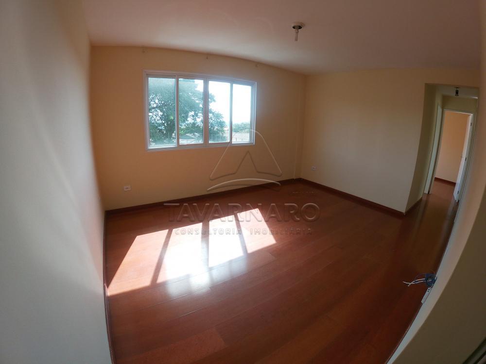 Alugar Apartamento / Padrão em Ponta Grossa R$ 500,00 - Foto 6