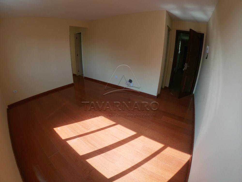 Alugar Apartamento / Padrão em Ponta Grossa R$ 500,00 - Foto 5