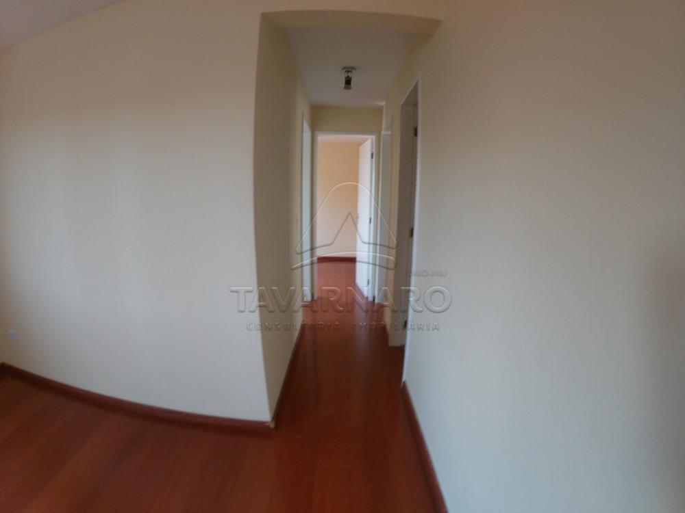 Alugar Apartamento / Padrão em Ponta Grossa R$ 500,00 - Foto 7
