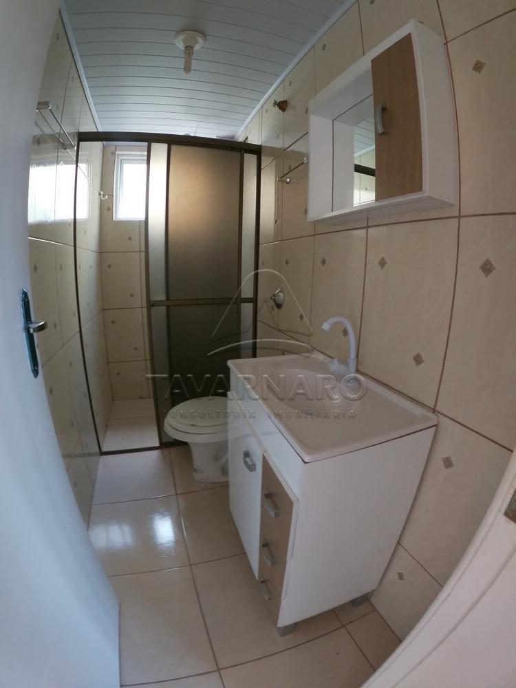 Alugar Apartamento / Padrão em Ponta Grossa R$ 500,00 - Foto 8