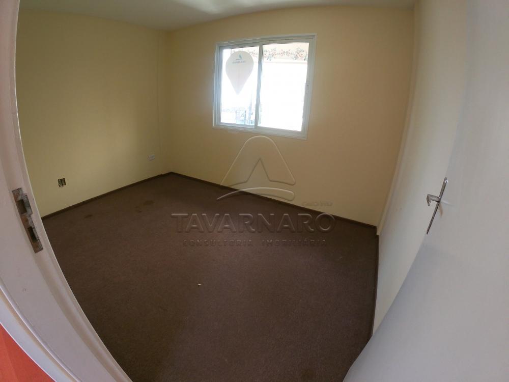 Alugar Apartamento / Padrão em Ponta Grossa R$ 500,00 - Foto 9