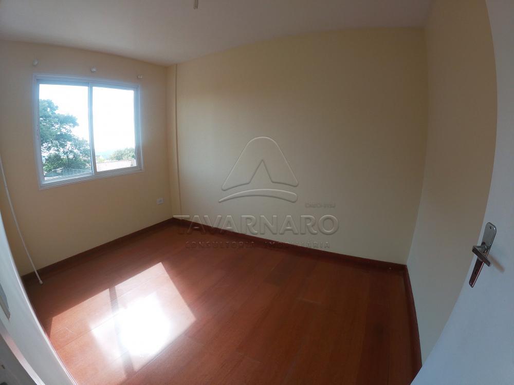 Alugar Apartamento / Padrão em Ponta Grossa R$ 500,00 - Foto 10