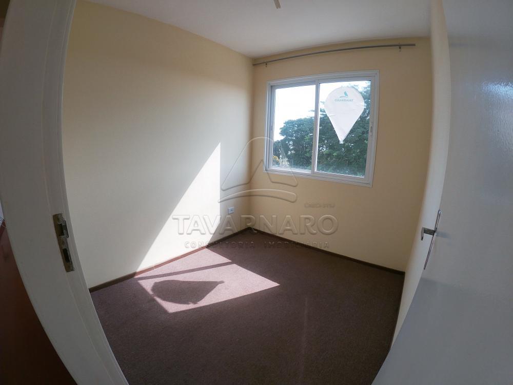 Alugar Apartamento / Padrão em Ponta Grossa R$ 500,00 - Foto 11