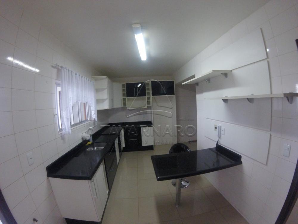 Alugar Apartamento / Padrão em Ponta Grossa apenas R$ 1.300,00 - Foto 3