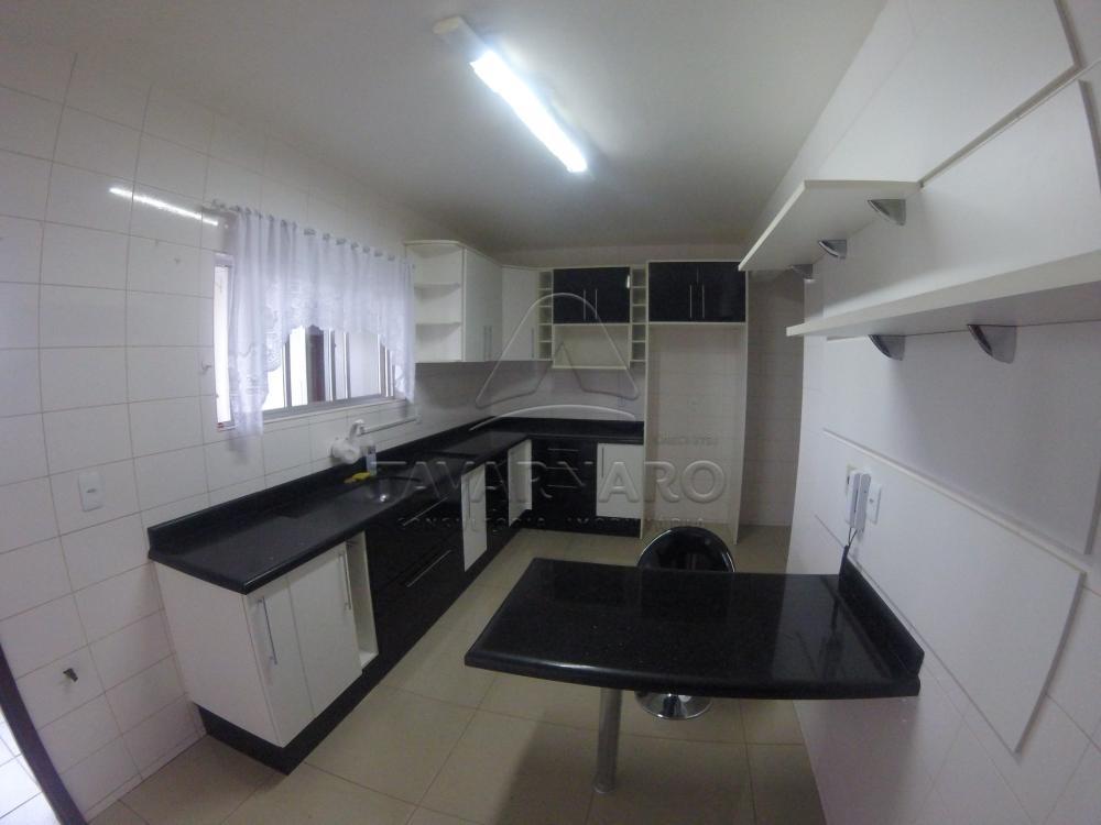 Alugar Apartamento / Padrão em Ponta Grossa apenas R$ 1.300,00 - Foto 4