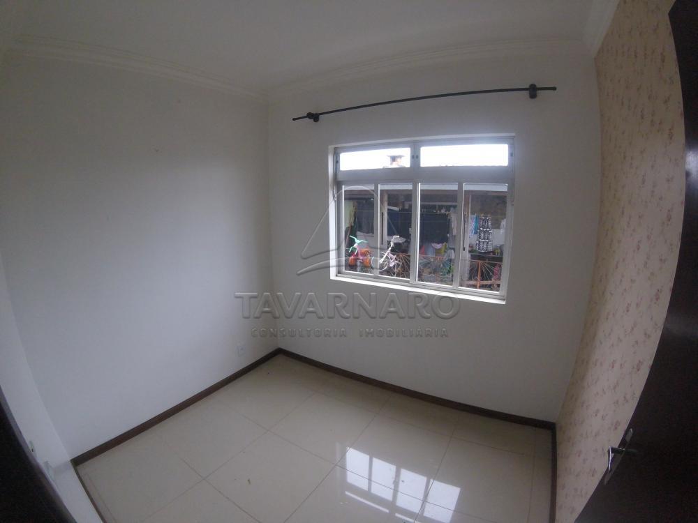 Alugar Apartamento / Padrão em Ponta Grossa apenas R$ 1.300,00 - Foto 6