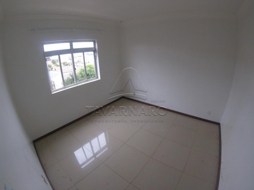 Alugar Apartamento / Padrão em Ponta Grossa apenas R$ 1.300,00 - Foto 7