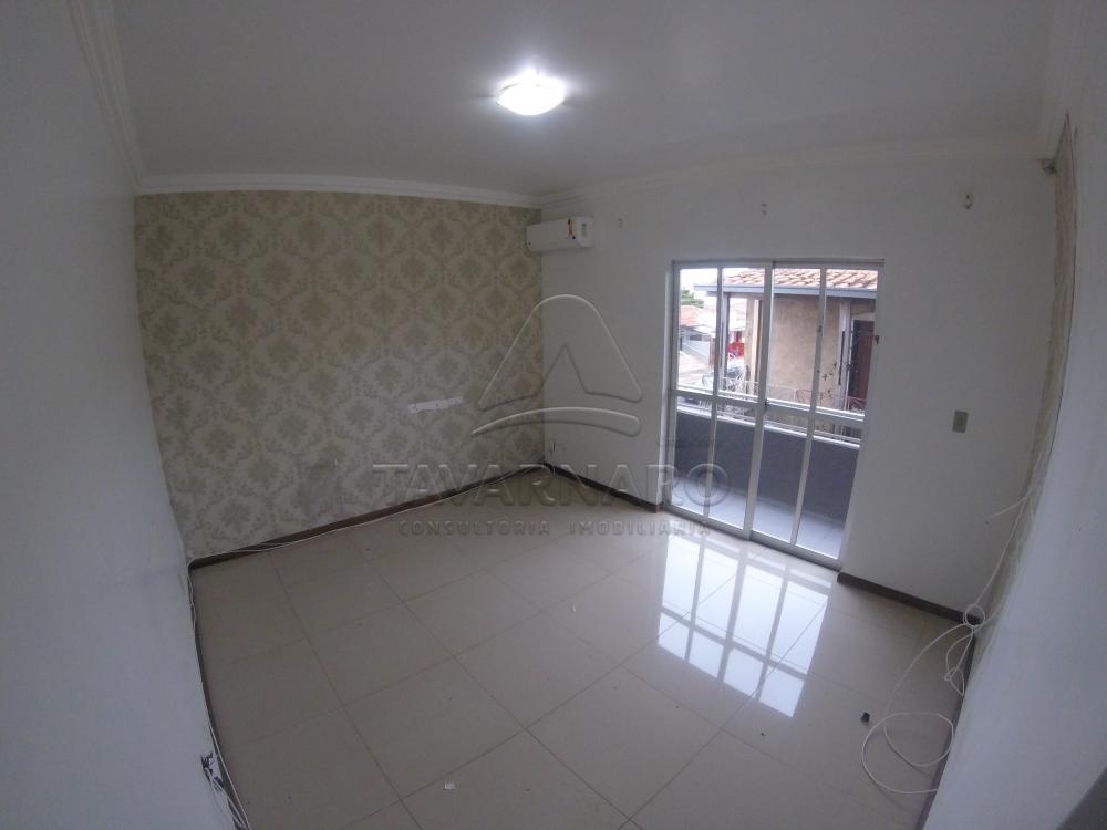 Alugar Apartamento / Padrão em Ponta Grossa apenas R$ 1.300,00 - Foto 9