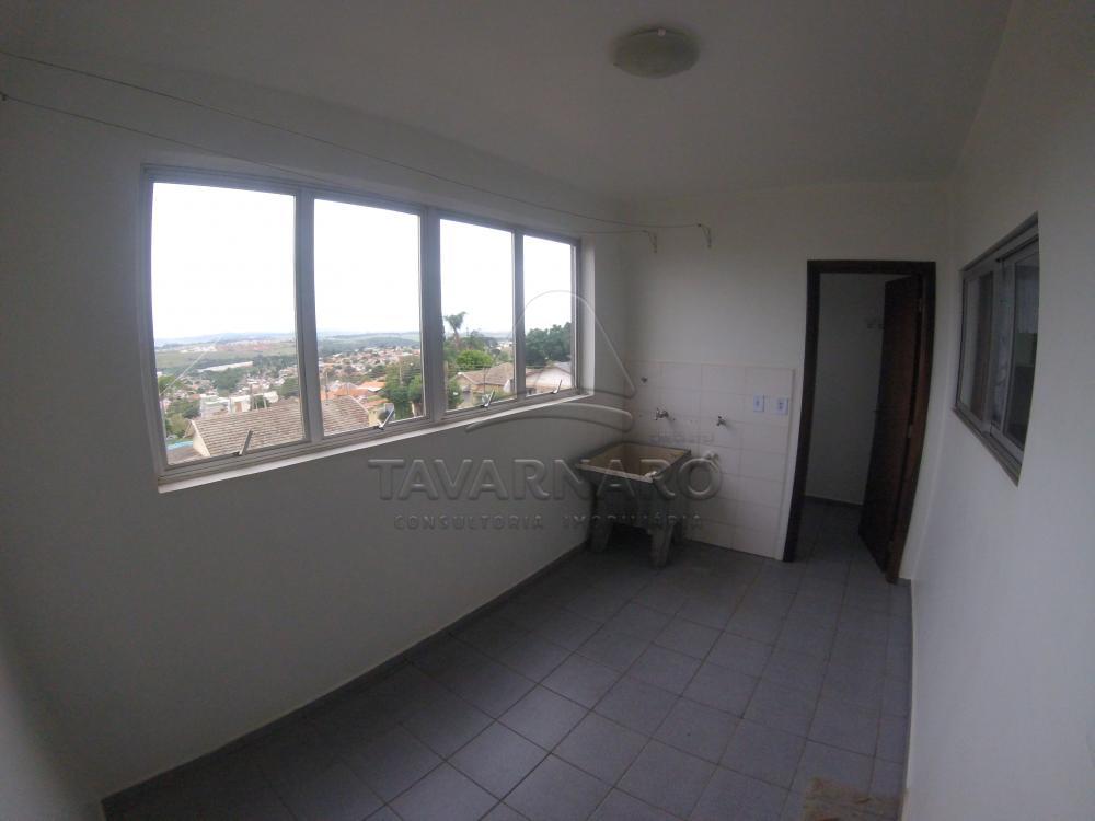 Alugar Apartamento / Padrão em Ponta Grossa apenas R$ 1.300,00 - Foto 11