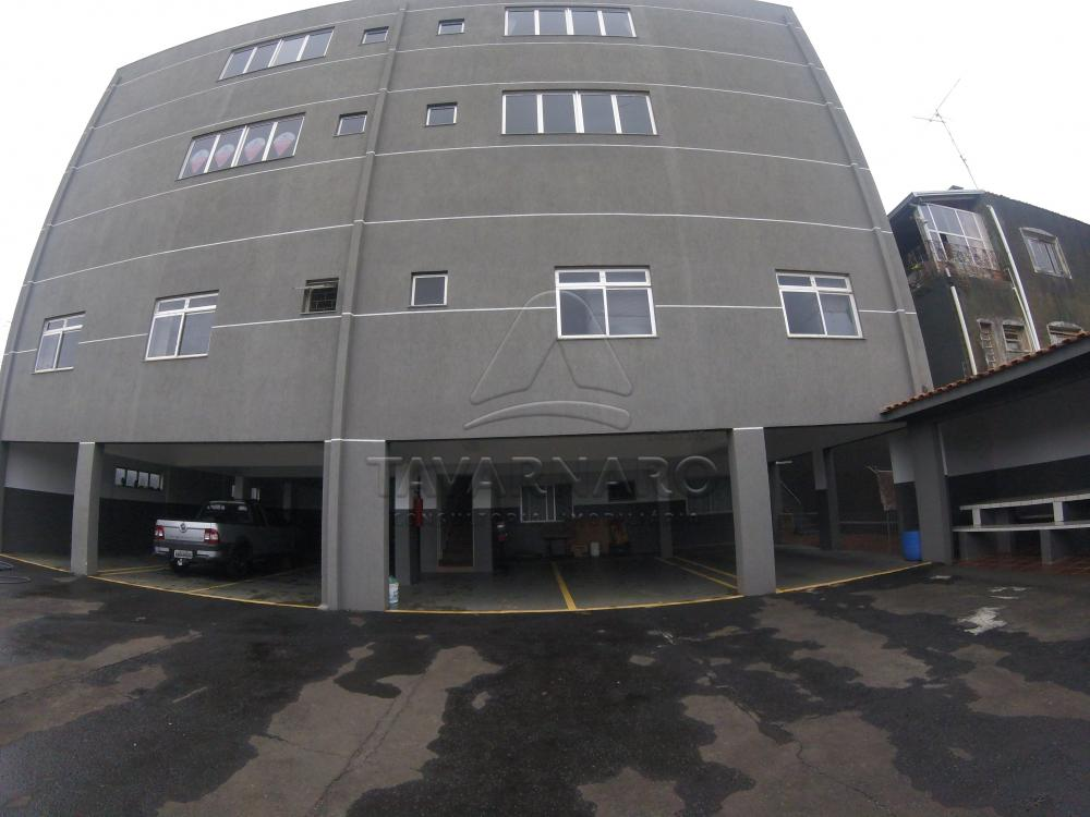 Alugar Apartamento / Padrão em Ponta Grossa apenas R$ 1.300,00 - Foto 15