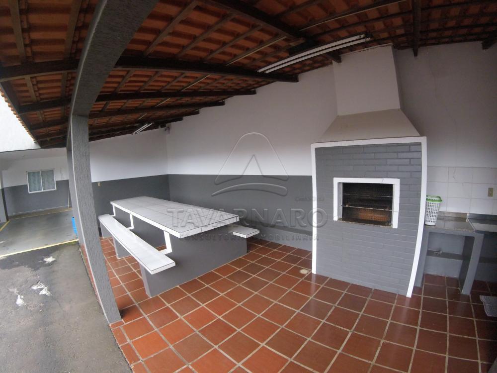Alugar Apartamento / Padrão em Ponta Grossa apenas R$ 1.300,00 - Foto 16