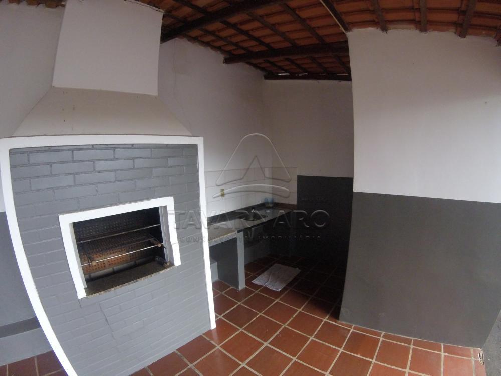 Alugar Apartamento / Padrão em Ponta Grossa apenas R$ 1.300,00 - Foto 17