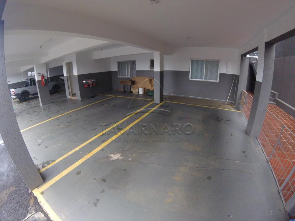 Alugar Apartamento / Padrão em Ponta Grossa apenas R$ 1.300,00 - Foto 18