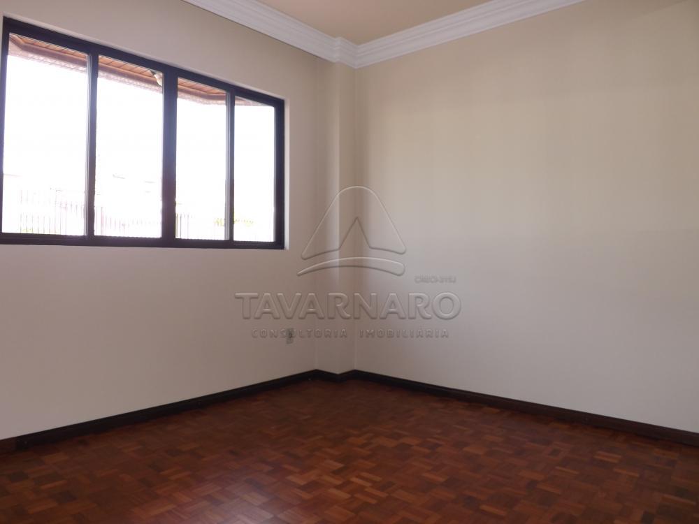 Alugar Apartamento / Padrão em Ponta Grossa apenas R$ 1.100,00 - Foto 4