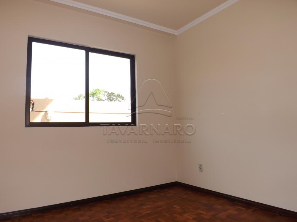 Alugar Apartamento / Padrão em Ponta Grossa apenas R$ 1.100,00 - Foto 13