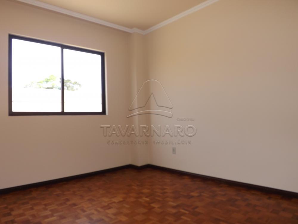 Alugar Apartamento / Padrão em Ponta Grossa apenas R$ 1.100,00 - Foto 15