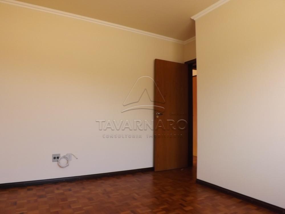 Alugar Apartamento / Padrão em Ponta Grossa apenas R$ 1.100,00 - Foto 16