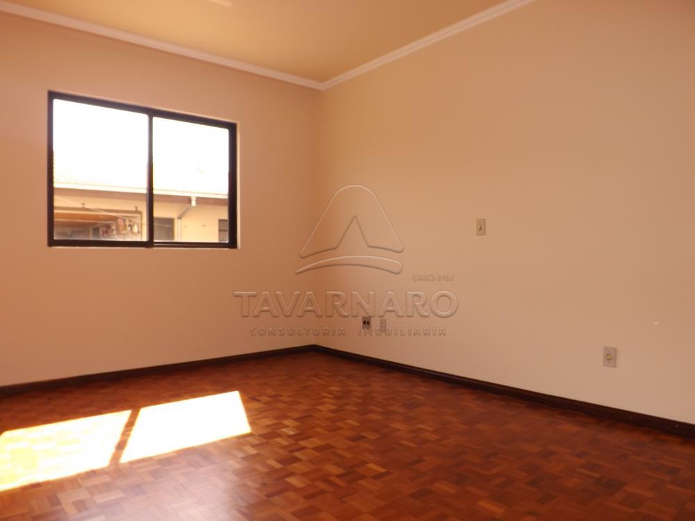 Alugar Apartamento / Padrão em Ponta Grossa apenas R$ 1.100,00 - Foto 17