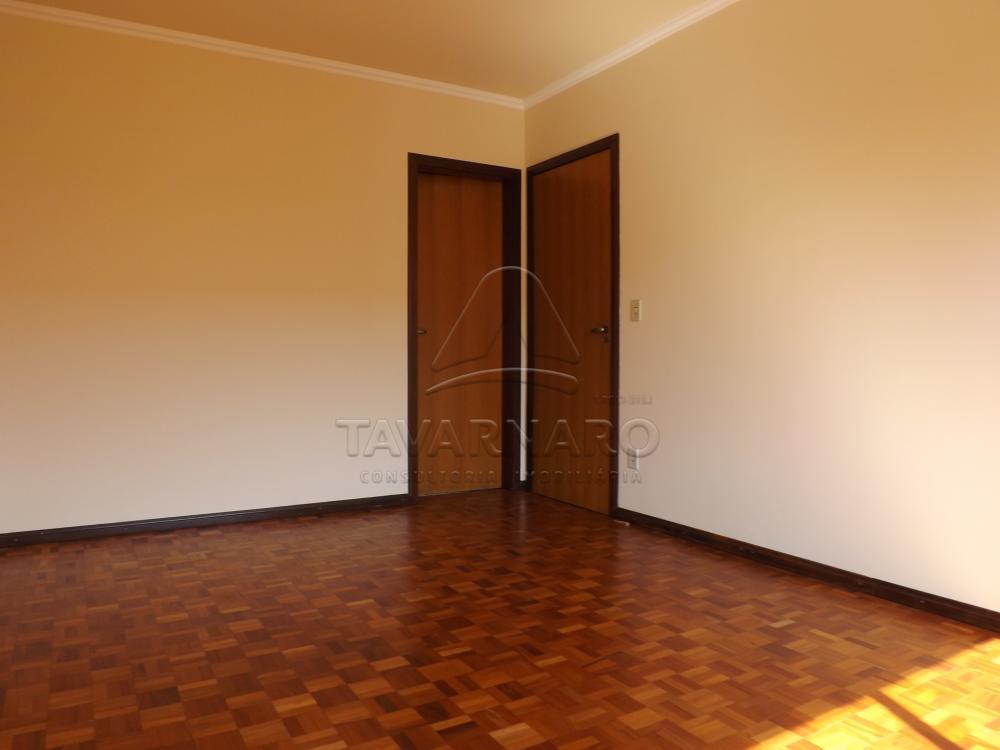 Alugar Apartamento / Padrão em Ponta Grossa apenas R$ 1.100,00 - Foto 20