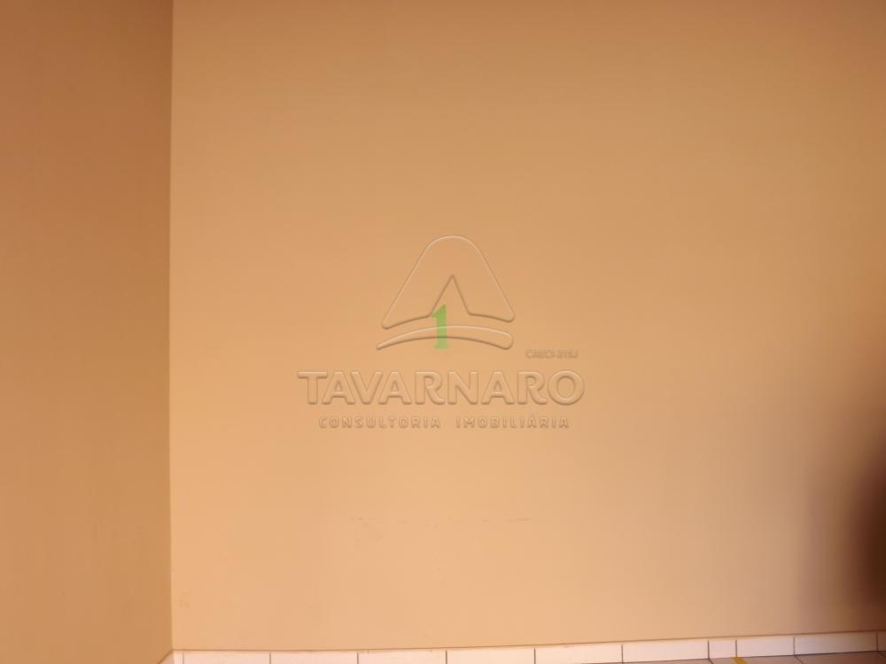 Alugar Apartamento / Padrão em Ponta Grossa apenas R$ 1.100,00 - Foto 22