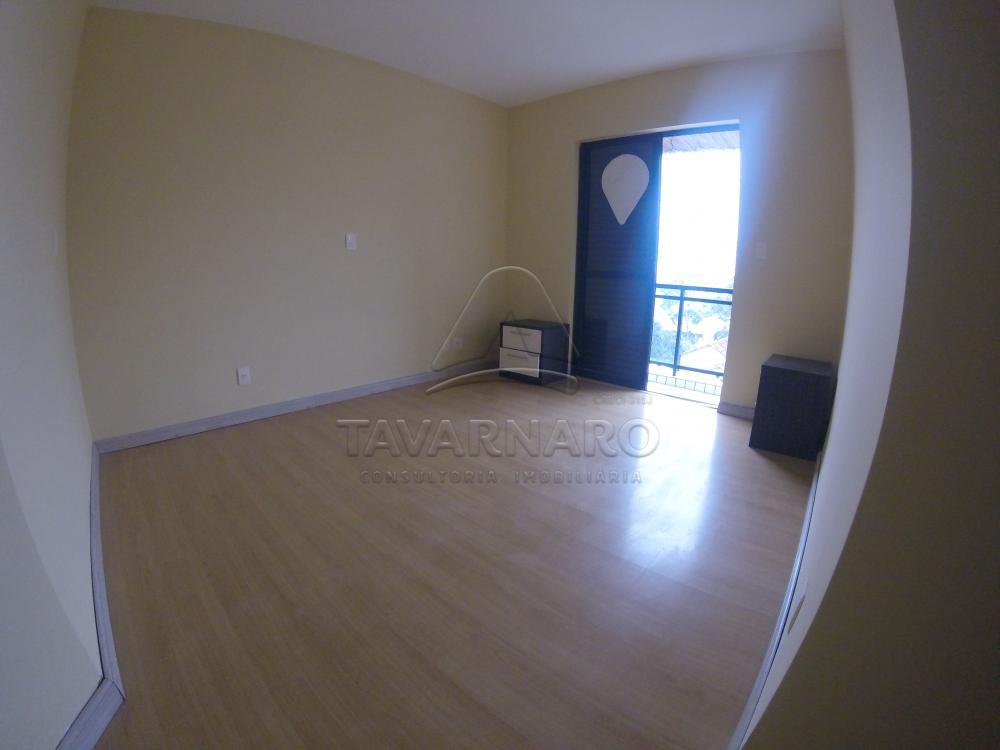 Alugar Apartamento / Padrão em Ponta Grossa apenas R$ 2.400,00 - Foto 8