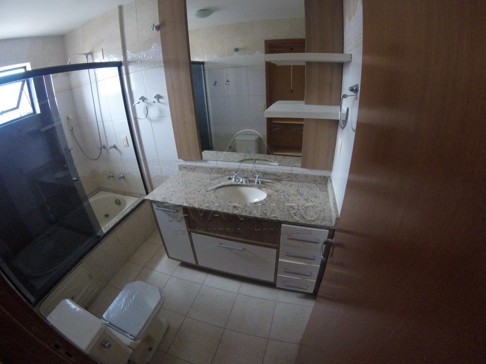 Alugar Apartamento / Padrão em Ponta Grossa apenas R$ 2.400,00 - Foto 10