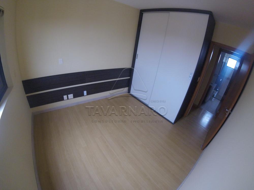 Alugar Apartamento / Padrão em Ponta Grossa apenas R$ 2.400,00 - Foto 11