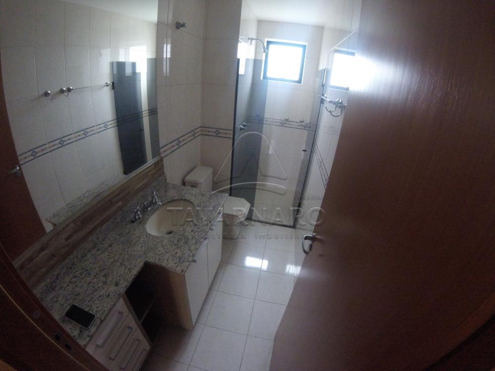Alugar Apartamento / Padrão em Ponta Grossa apenas R$ 2.400,00 - Foto 13