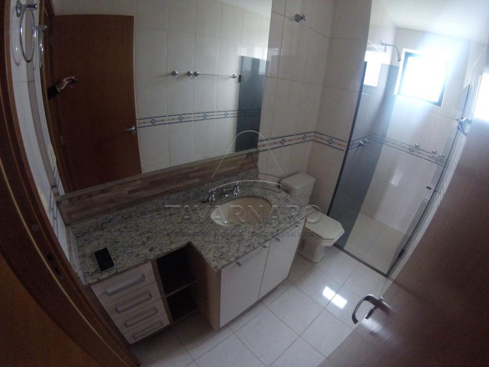 Alugar Apartamento / Padrão em Ponta Grossa apenas R$ 2.400,00 - Foto 14