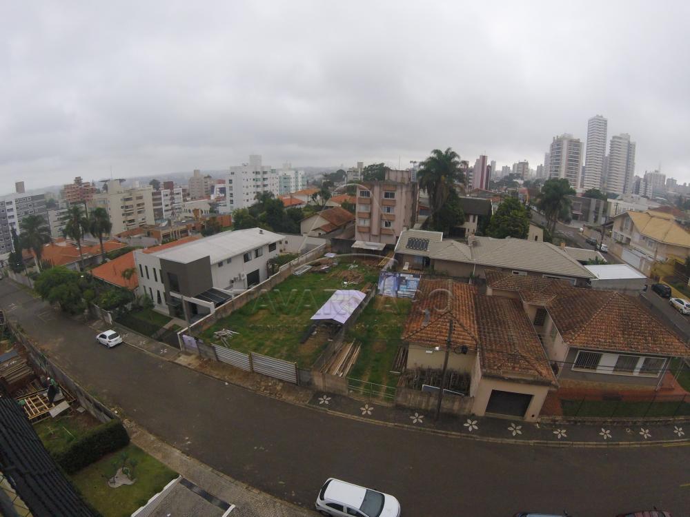 Alugar Apartamento / Padrão em Ponta Grossa apenas R$ 2.400,00 - Foto 17