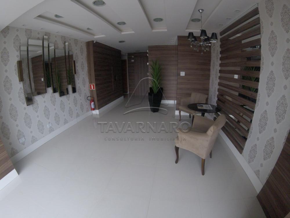 Alugar Apartamento / Padrão em Ponta Grossa apenas R$ 2.400,00 - Foto 22