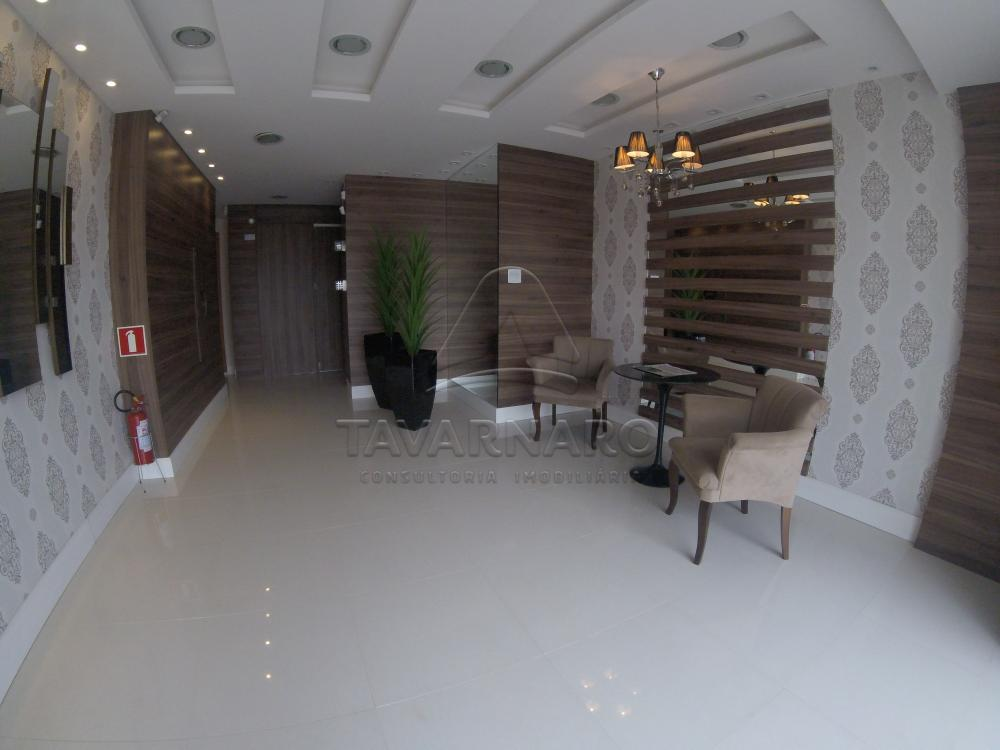 Alugar Apartamento / Padrão em Ponta Grossa apenas R$ 2.400,00 - Foto 23