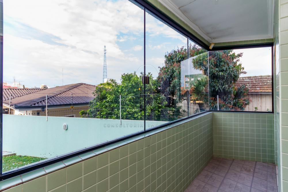 Alugar Apartamento / Padrão em Ponta Grossa R$ 750,00 - Foto 6