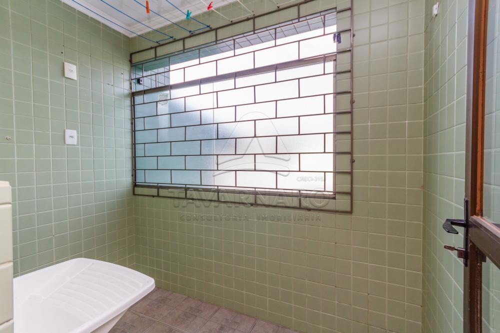 Alugar Apartamento / Padrão em Ponta Grossa R$ 750,00 - Foto 9