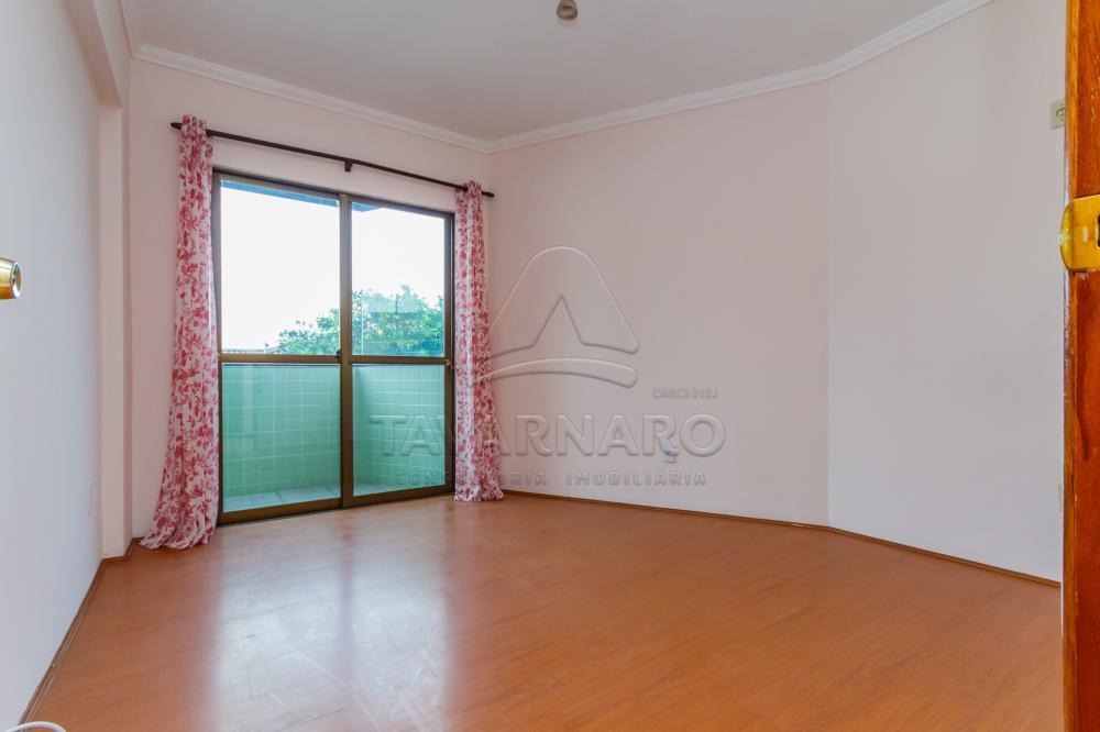 Alugar Apartamento / Padrão em Ponta Grossa R$ 750,00 - Foto 11