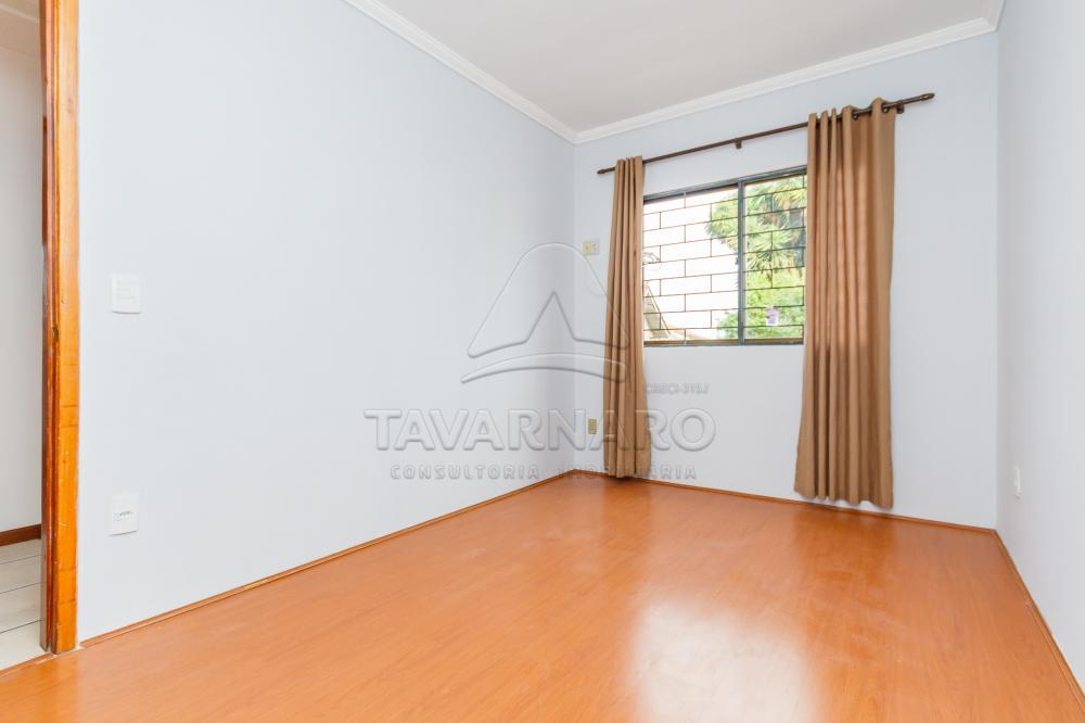 Alugar Apartamento / Padrão em Ponta Grossa R$ 750,00 - Foto 14