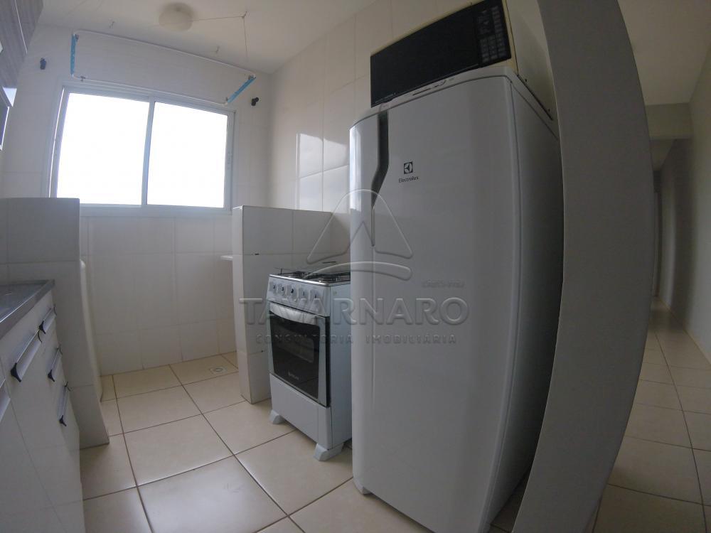 Alugar Apartamento / Padrão em Ponta Grossa apenas R$ 750,00 - Foto 3