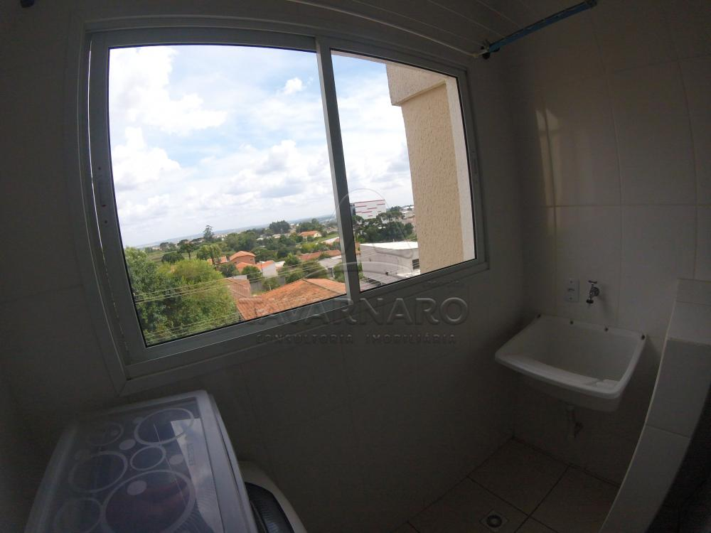 Alugar Apartamento / Padrão em Ponta Grossa apenas R$ 750,00 - Foto 5
