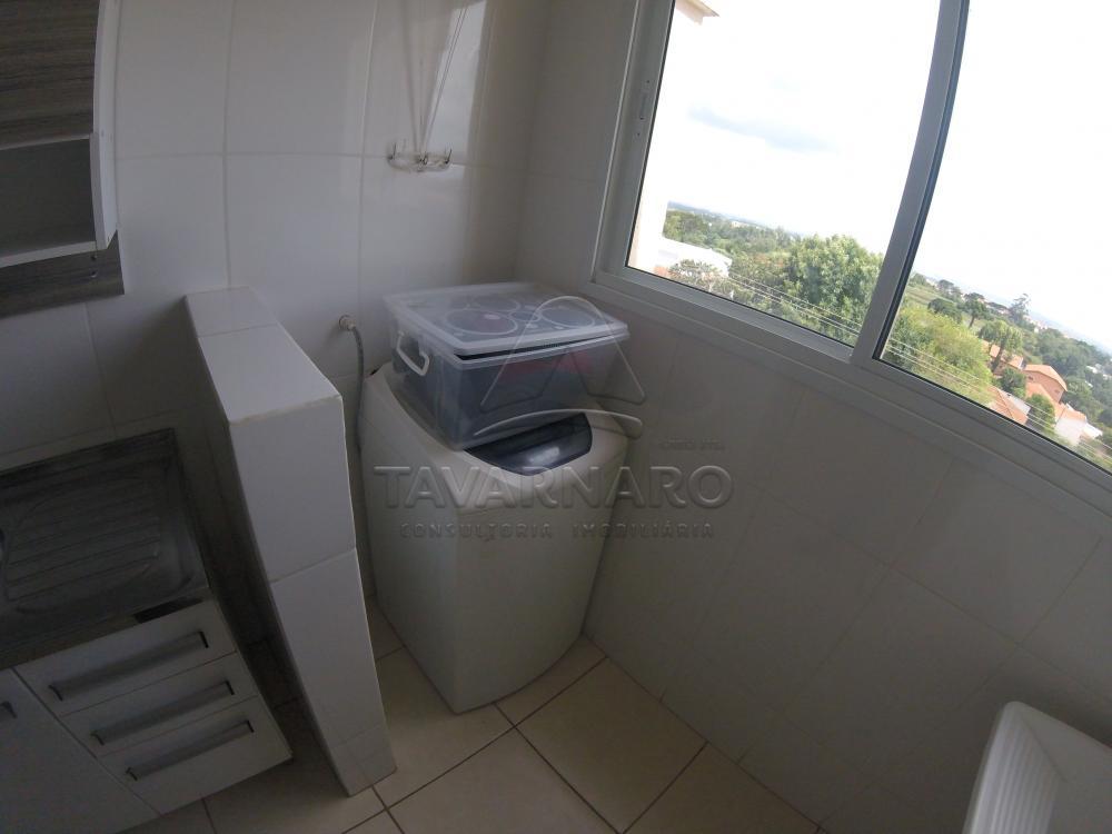 Alugar Apartamento / Padrão em Ponta Grossa apenas R$ 750,00 - Foto 6