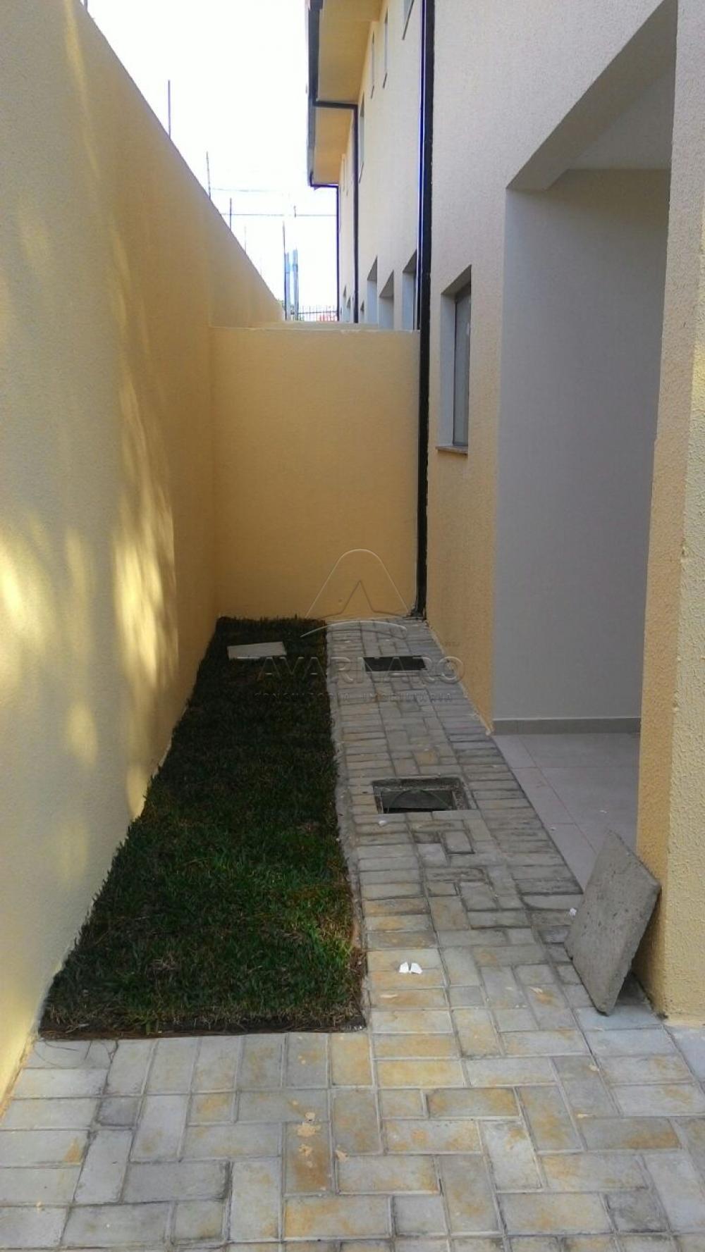 Comprar Casa / Sobrado em Ponta Grossa apenas R$ 135.000,00 - Foto 3