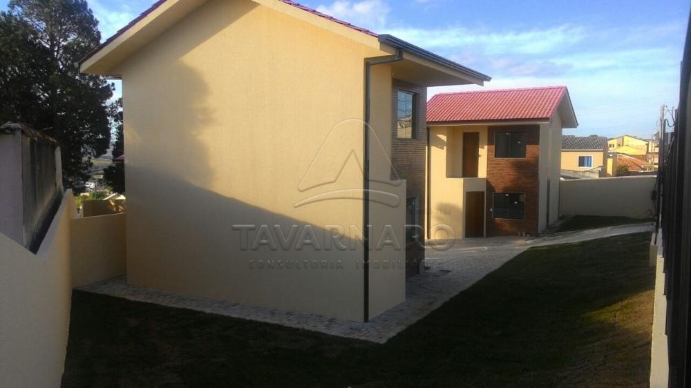 Comprar Casa / Sobrado em Ponta Grossa apenas R$ 135.000,00 - Foto 5