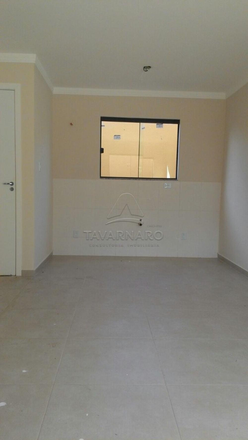 Comprar Casa / Sobrado em Ponta Grossa apenas R$ 135.000,00 - Foto 8