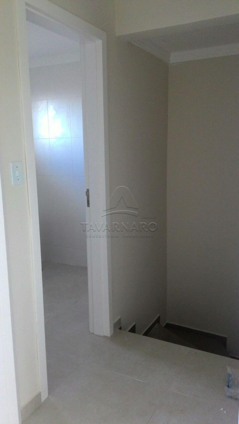 Comprar Casa / Sobrado em Ponta Grossa apenas R$ 135.000,00 - Foto 14