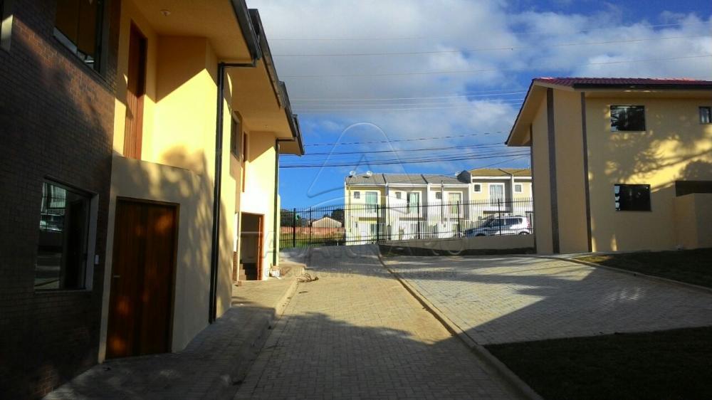 Comprar Casa / Condomínio em Ponta Grossa apenas R$ 135.000,00 - Foto 1