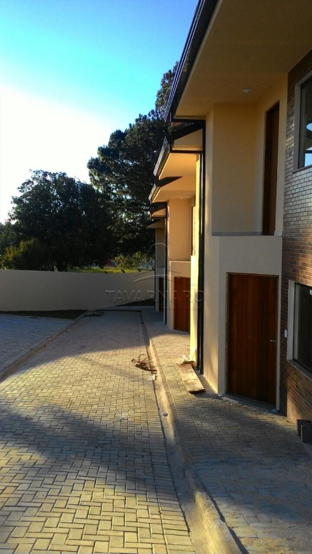Comprar Casa / Condomínio em Ponta Grossa apenas R$ 135.000,00 - Foto 6