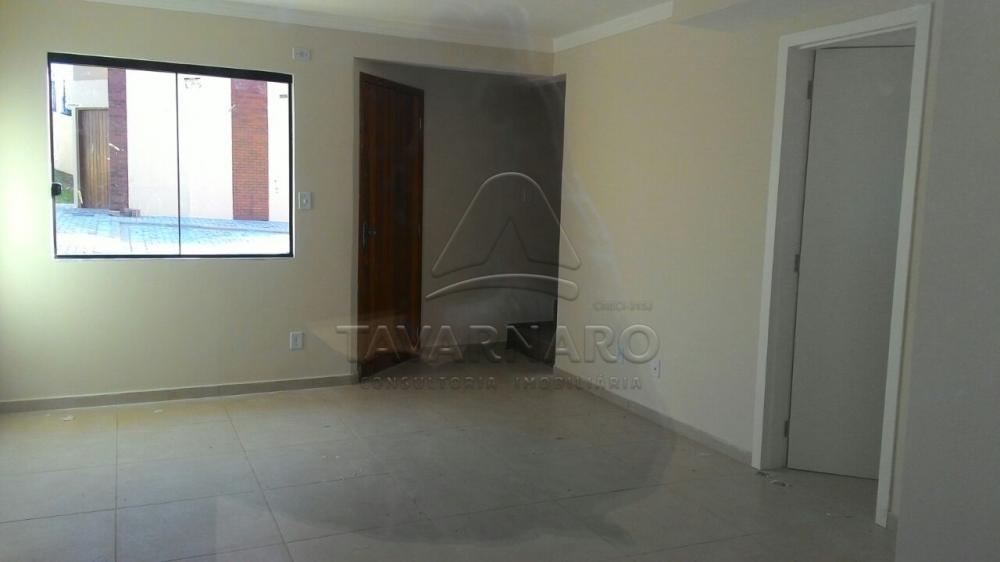 Comprar Casa / Condomínio em Ponta Grossa apenas R$ 135.000,00 - Foto 9