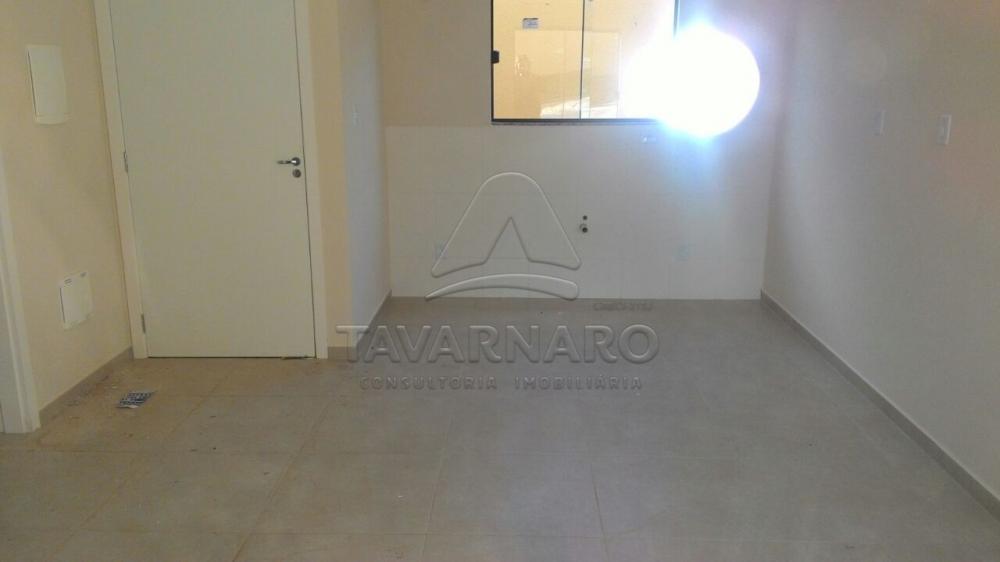 Comprar Casa / Condomínio em Ponta Grossa apenas R$ 135.000,00 - Foto 10